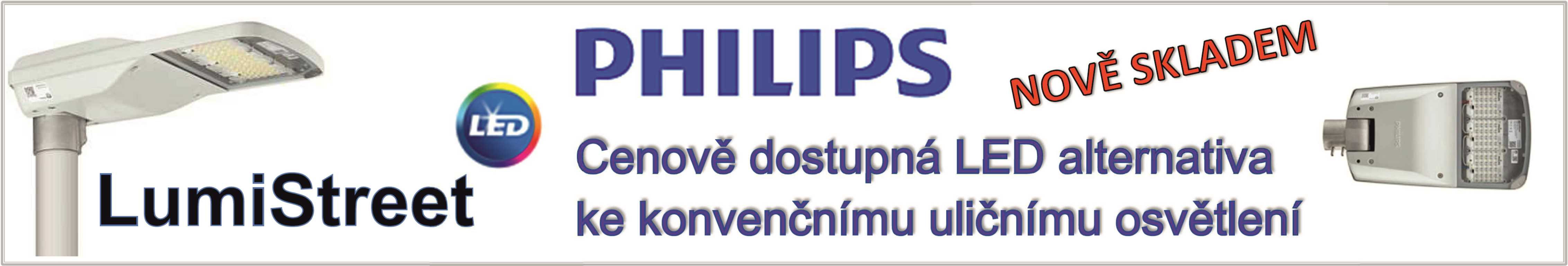 philips_lumistreet